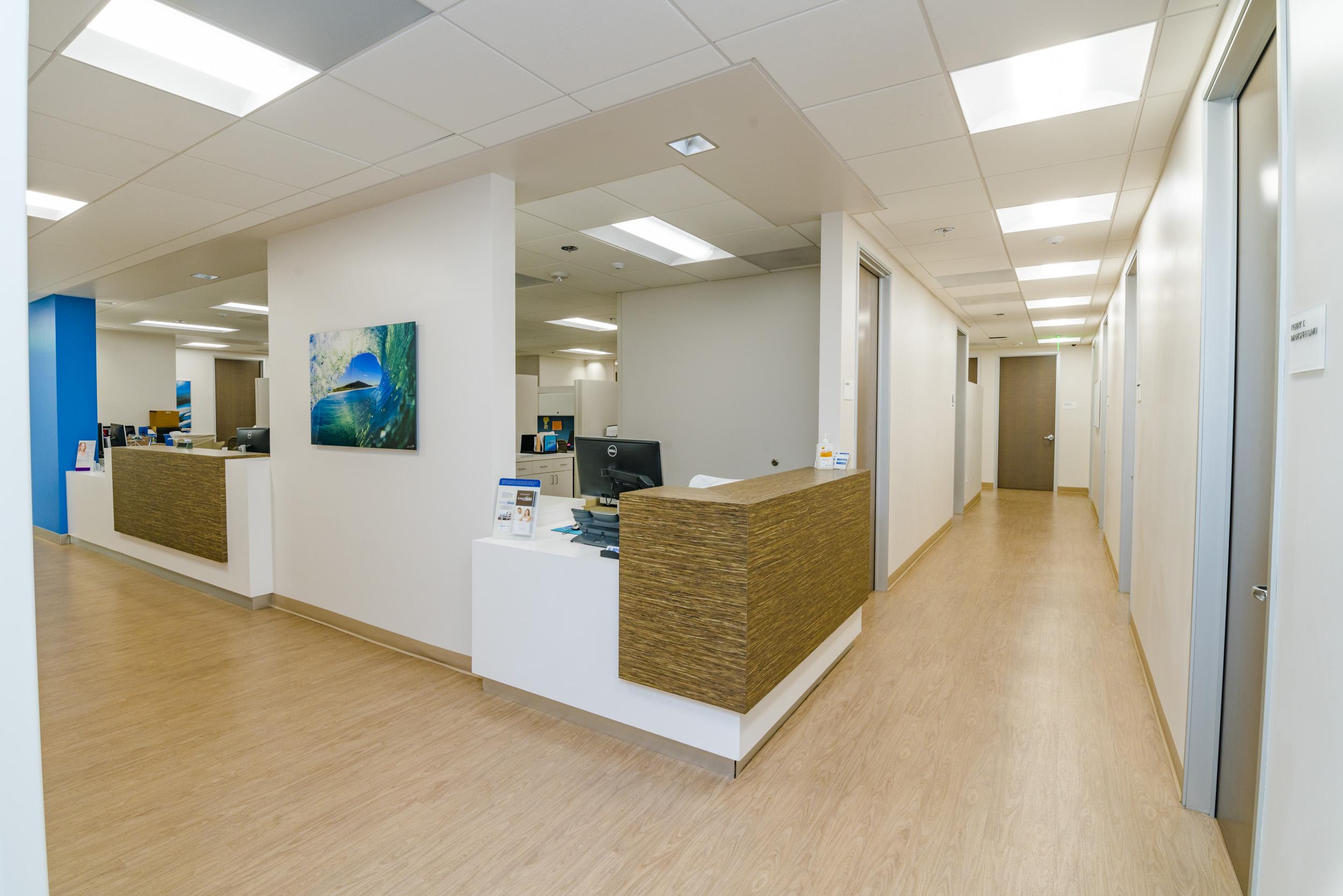 Senta Clinic Interior Web Res (9 of 10).JPG