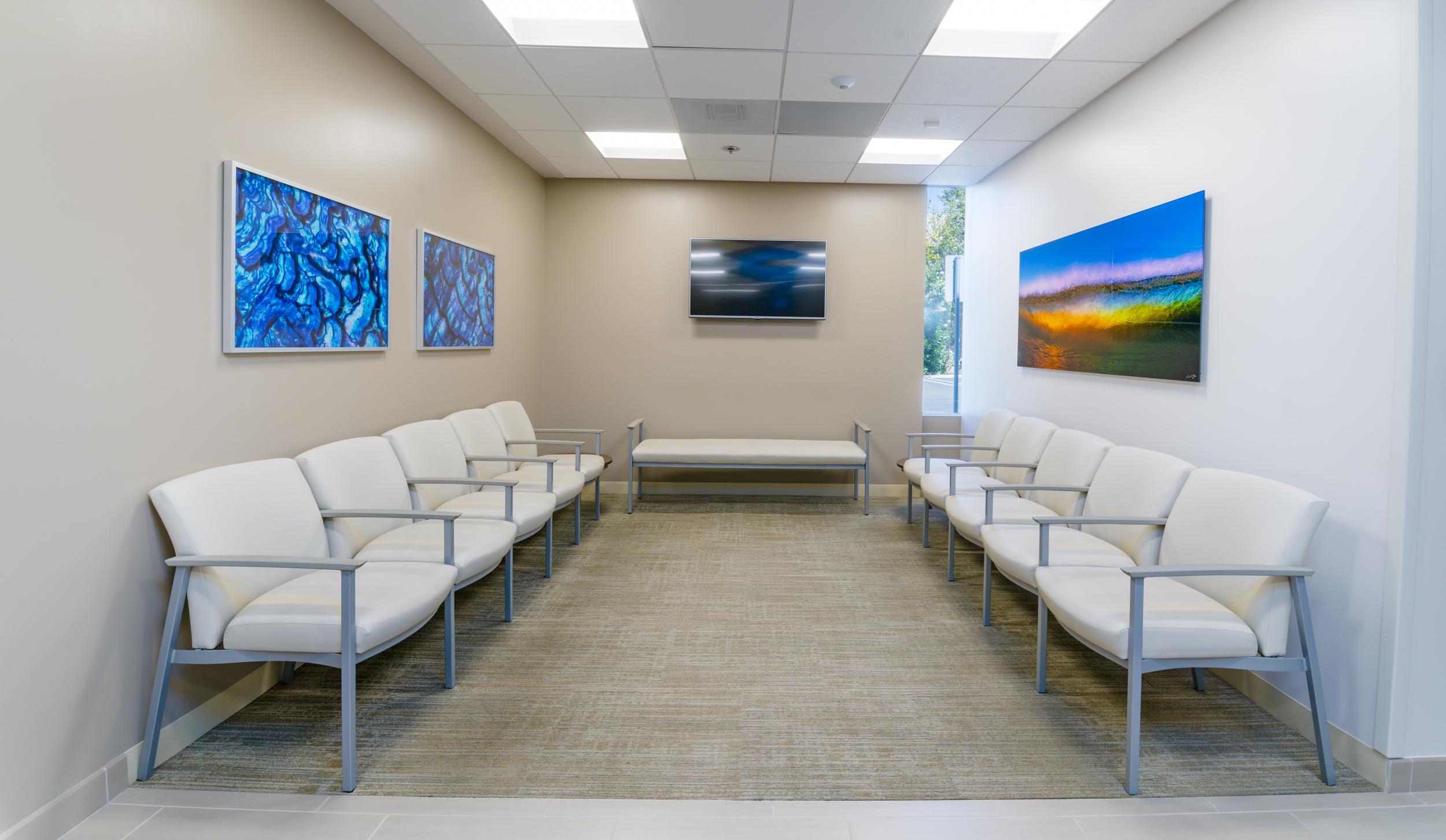 Senta Clinic Interior Web Res (10 of 10).JPG