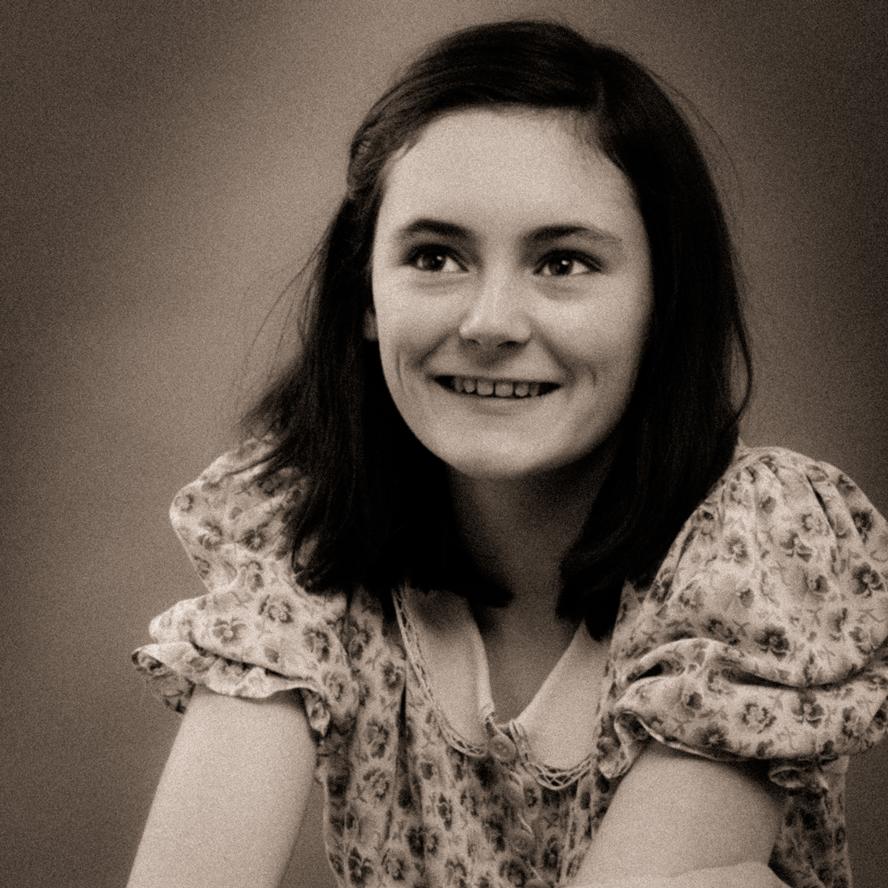 150915_Charaktere_Anne-Frank.png