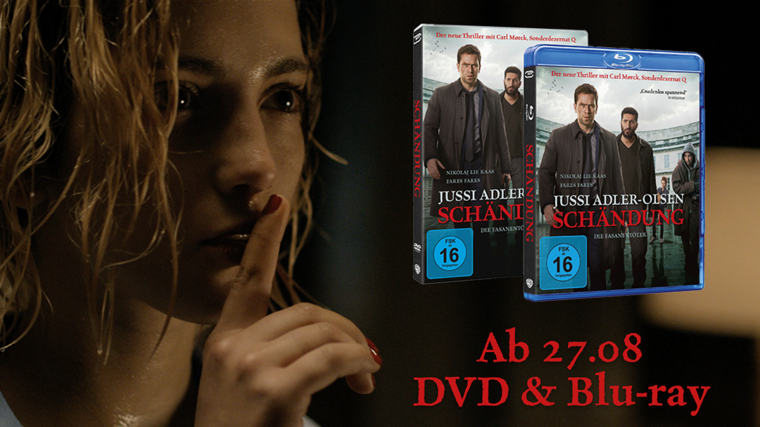 150717_Schändung_Werbung-DVD1.png