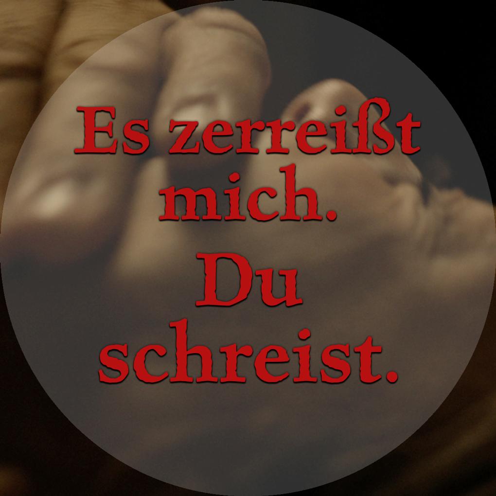 150821_Schändung_du-schreist.png
