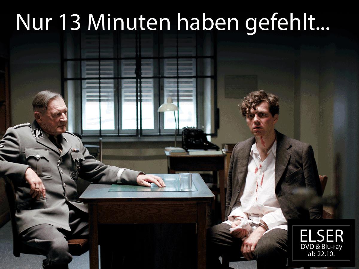 151028_Elser_DVD_Stimmung2.png