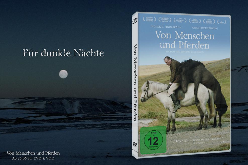 VMUP_DVD-III.png