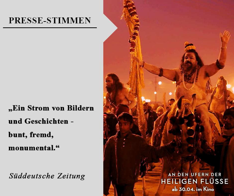 Pressestimme_Süddeutsche_Neu.png