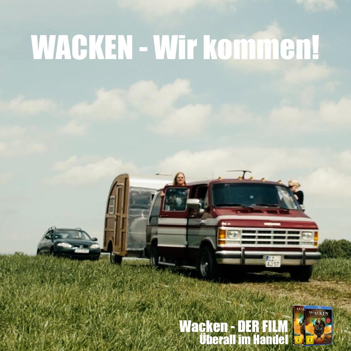 Wacken_Wir-kommen.png