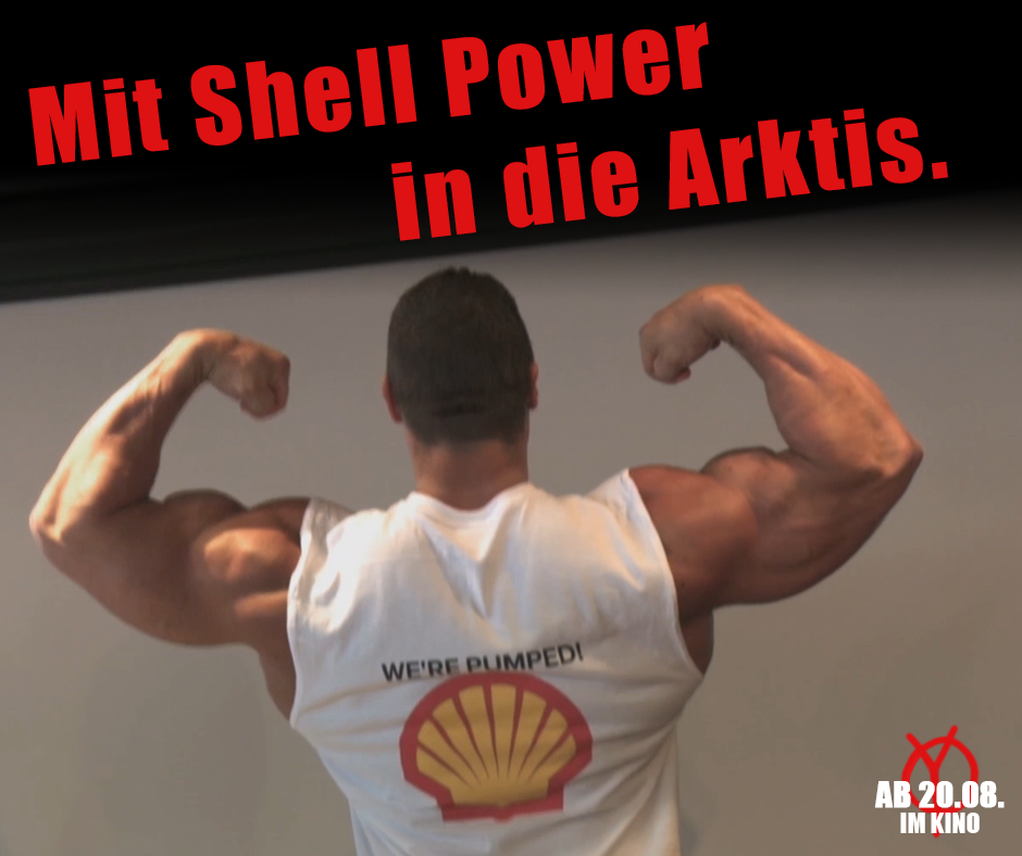 150710_Shell.png