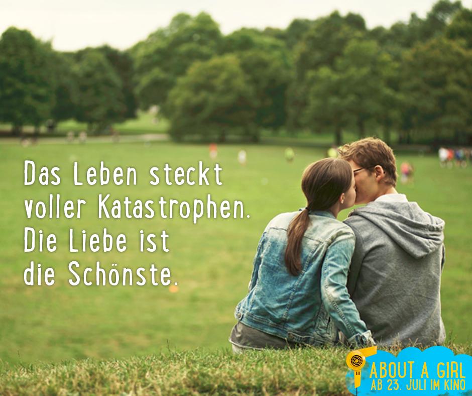AAG_FB_Leben-Ueberraschungen.png