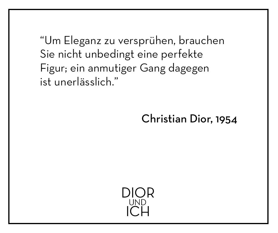 Done_Zitate_ChristianDior#06.png