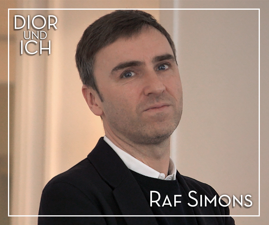 NEUES-LAYOUT_RAF-Simons#4.png