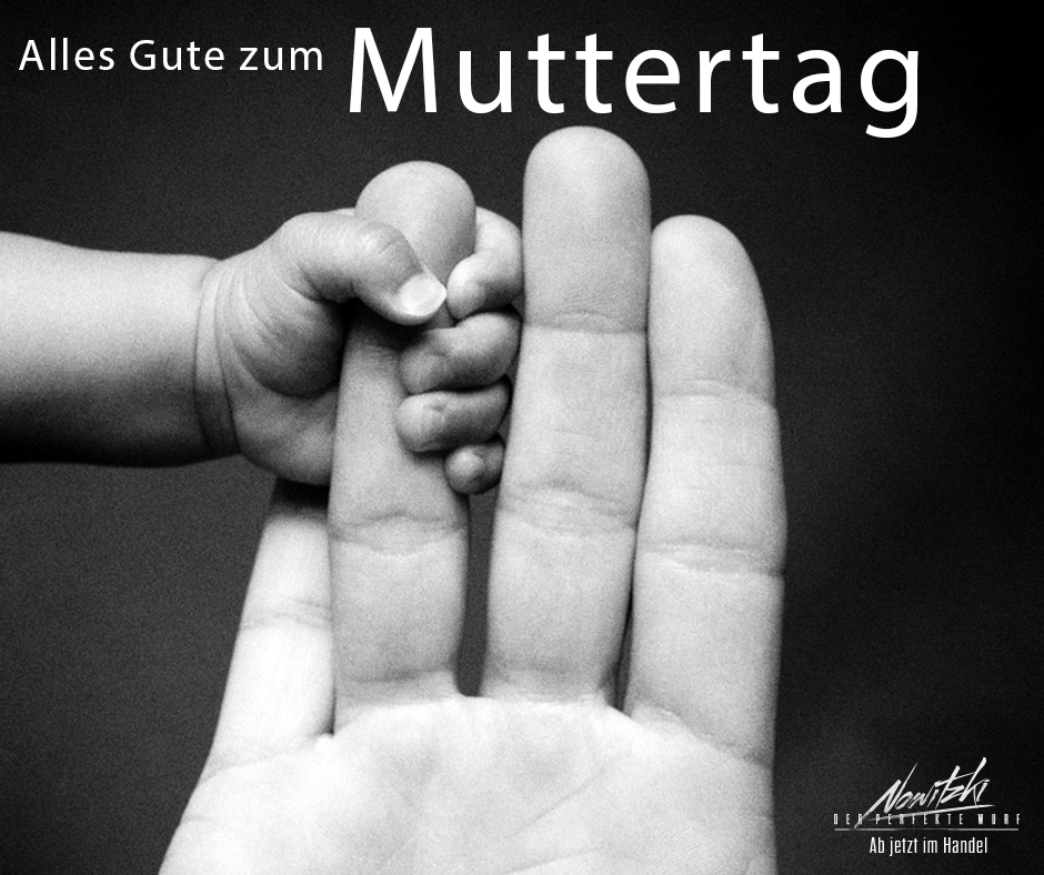 150505-Muttertag.png