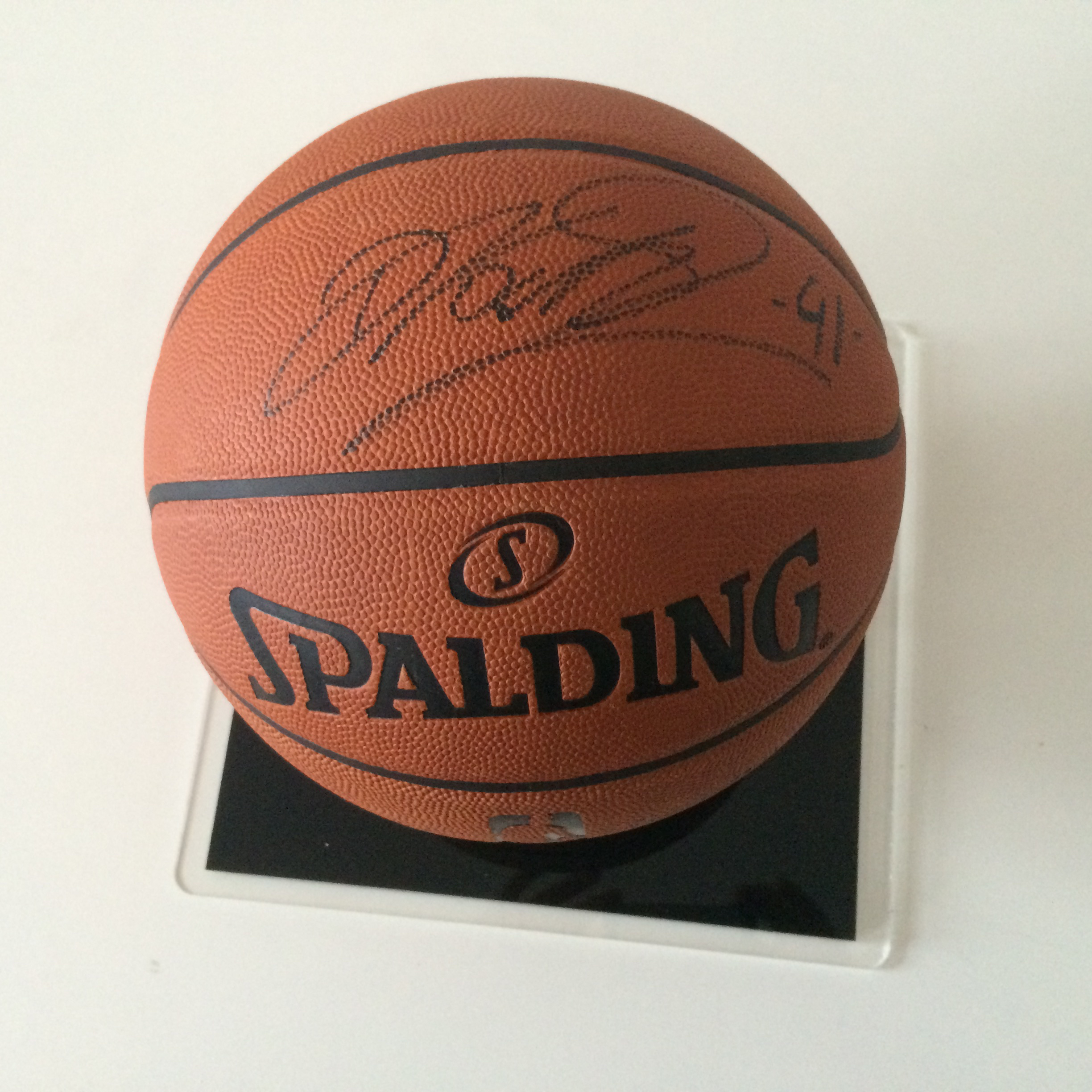 Nowitzki Ball.jpg