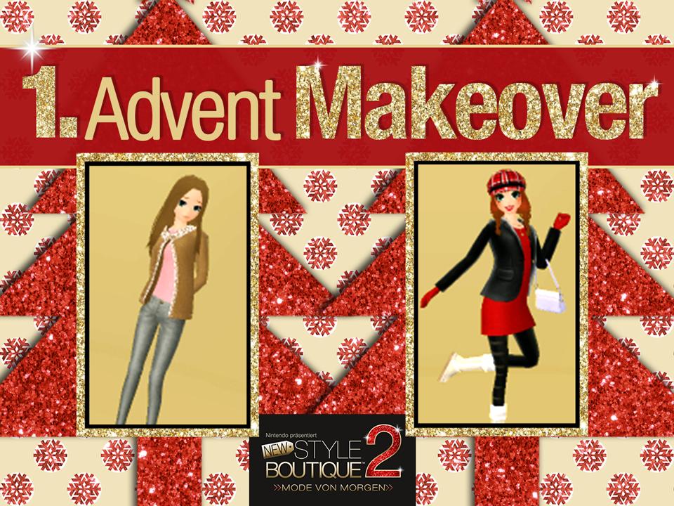 Nintendo_NSB2_1.Advent-Makeover_NEU-2.png