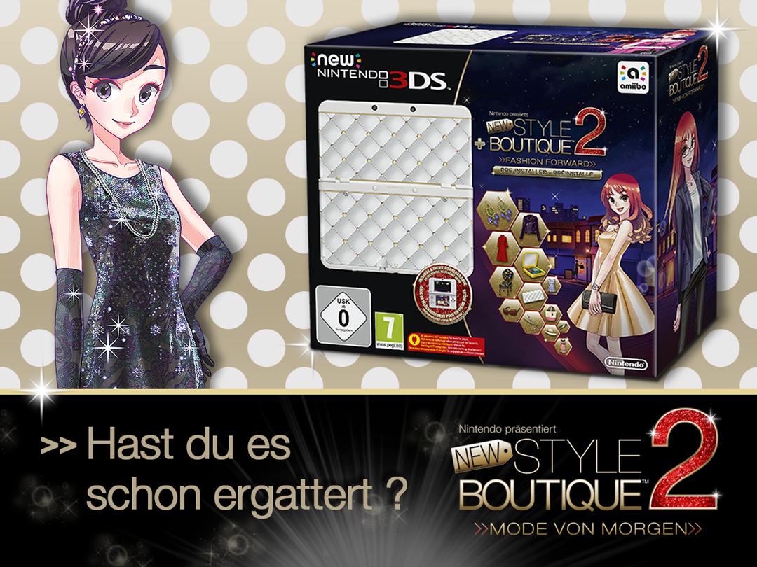 Nintendo_NSB2_Bundle-Werbung_NEU.png
