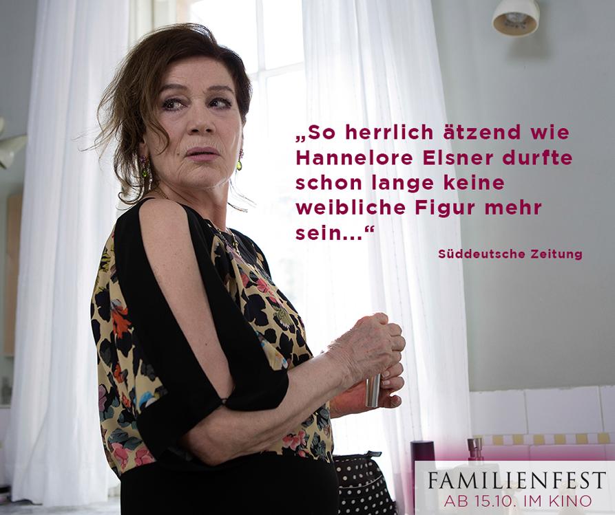 Presse-Zitat-Elsner.png