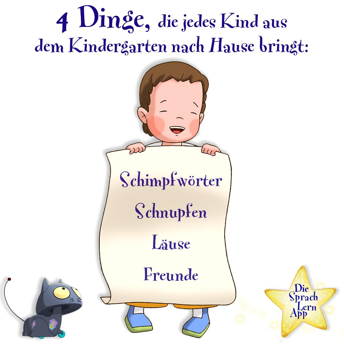 LS_160420_Kindergartentag.png