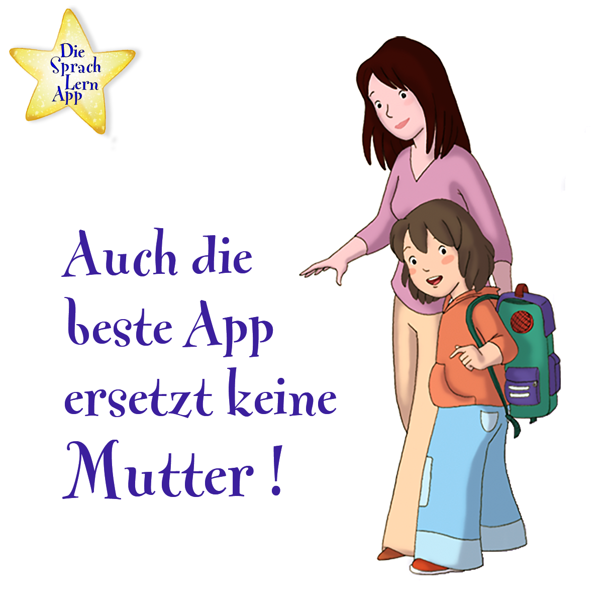 LS_160427_Muttertag.png