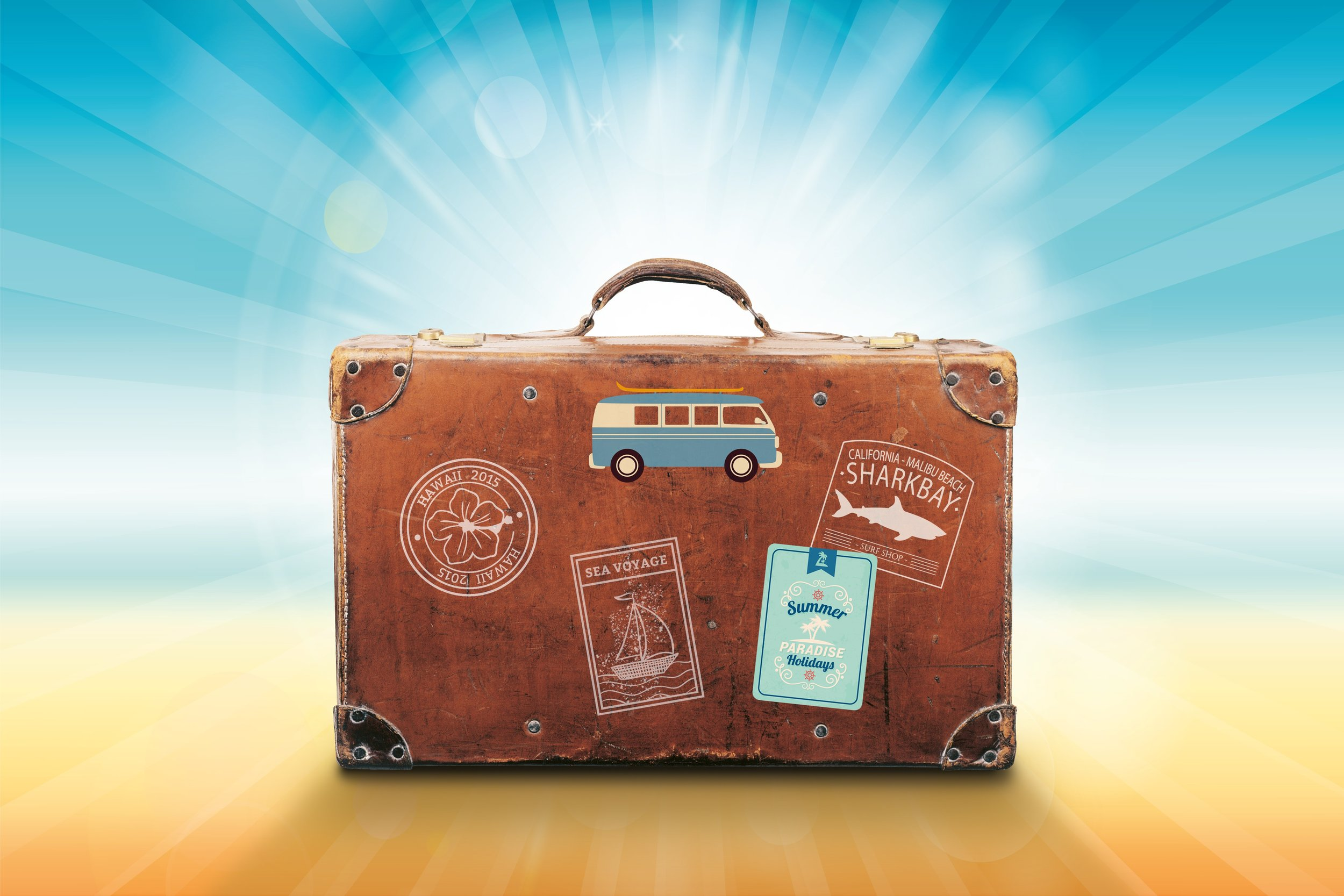 luggage-1149289.jpg