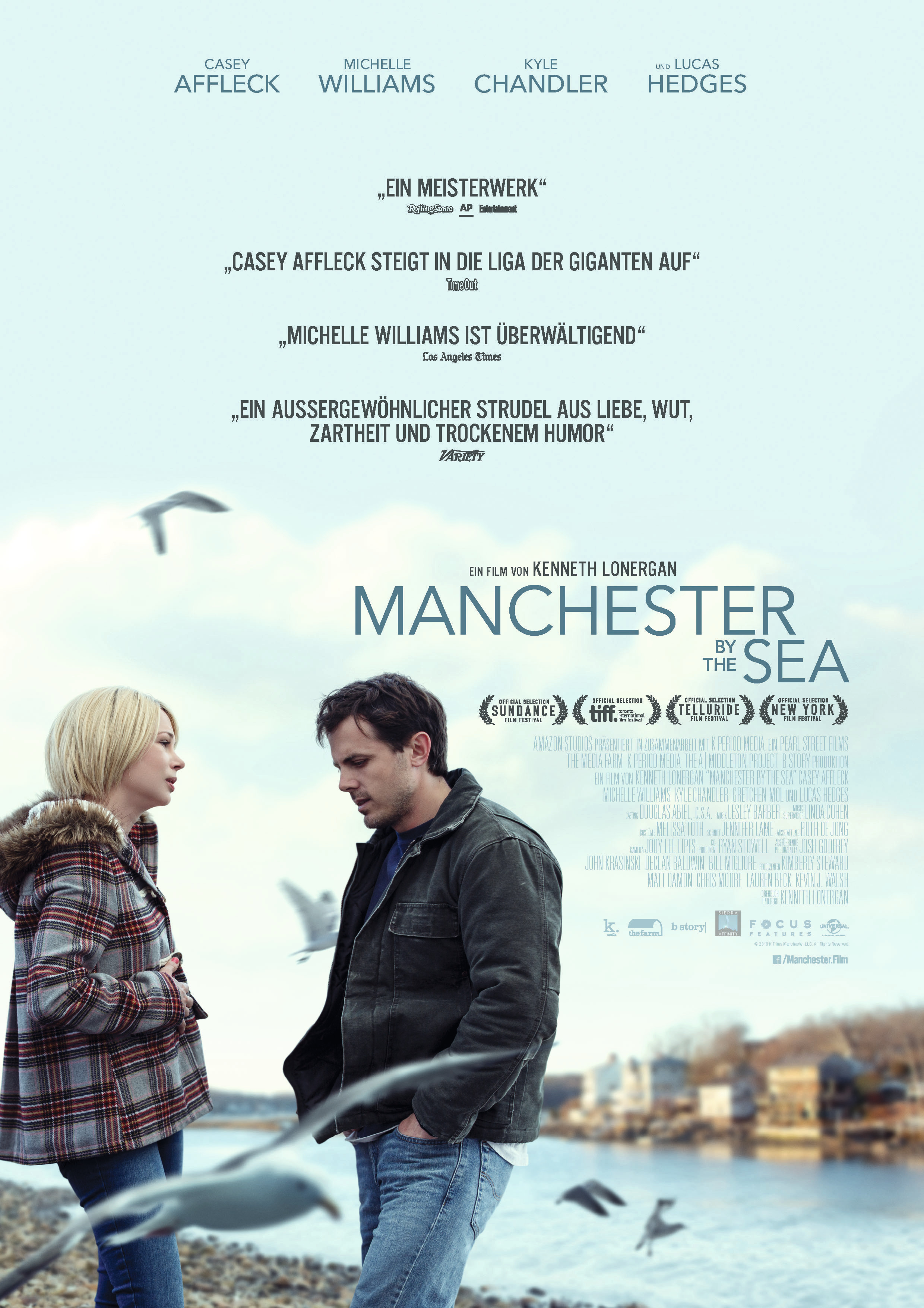 MANCHESTER_BY_THE_SEA_Hauptplakat_4C (1).jpg
