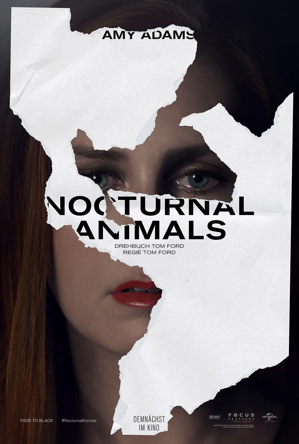 NOCTURNAL_ANIMALS_Amy_online.jpg