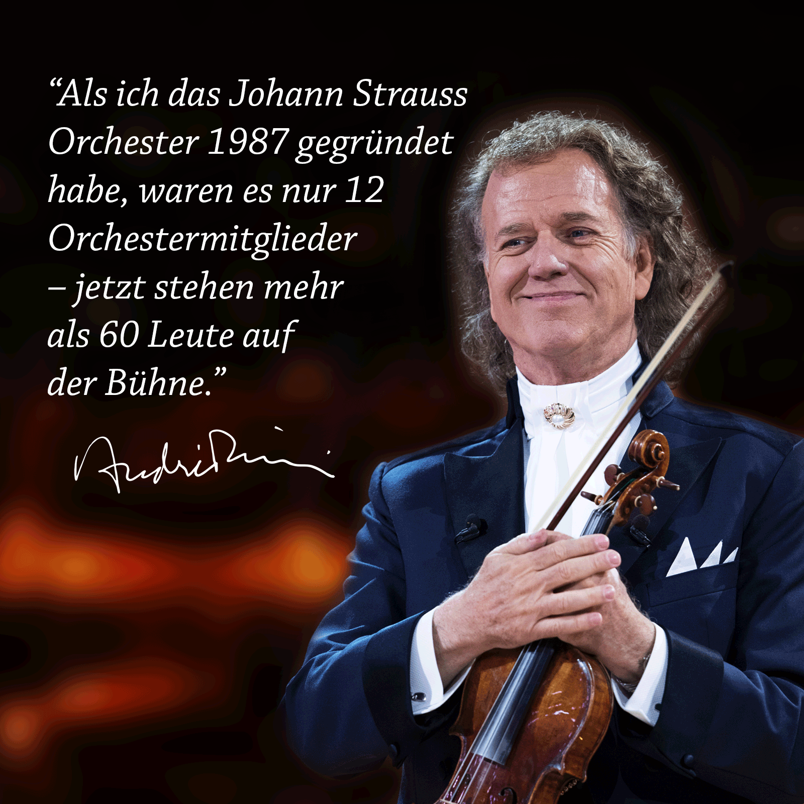AndreRieu_Quotes_1.png