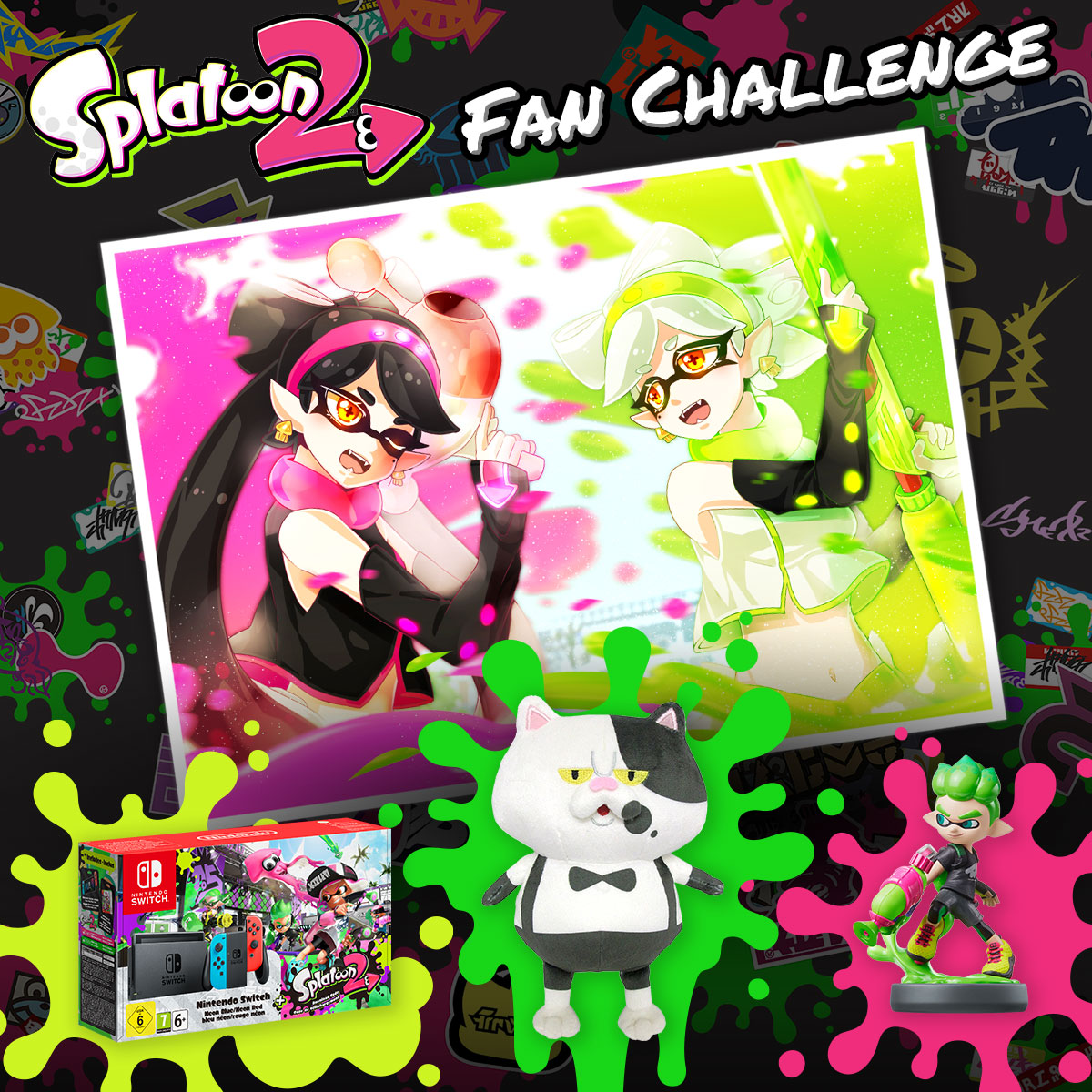 170621_Splatoon2_Fan-Art_Challenge_1200x1200_#02B.jpg