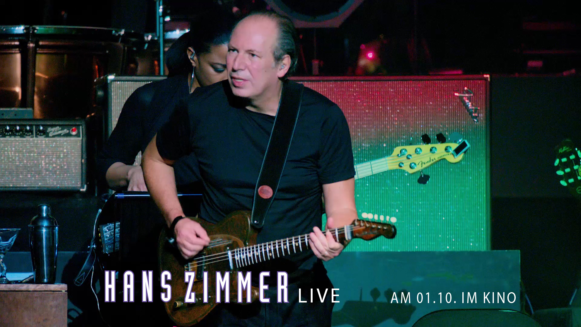 HANS-ZIMMER-LIVE_Trailer_Thumbnail_Hans2.jpg