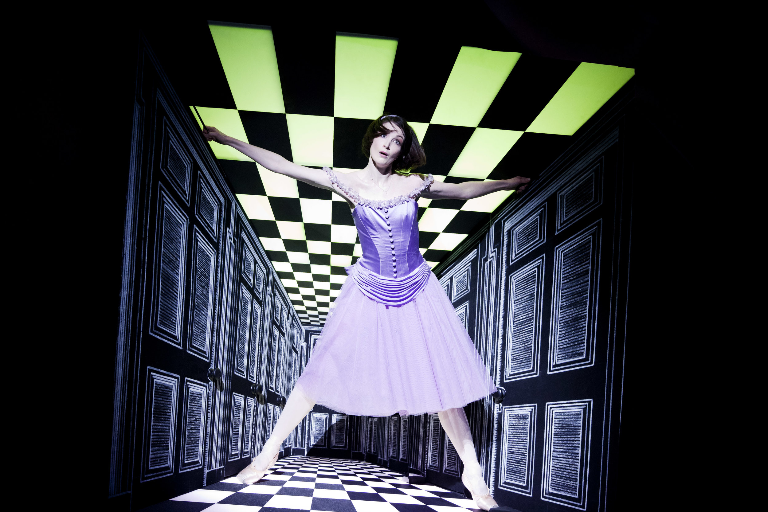 Lauren Cuthbertson As Alice. Alice's Adventures in Wonderland (C) Johan Persson (2).jpg
