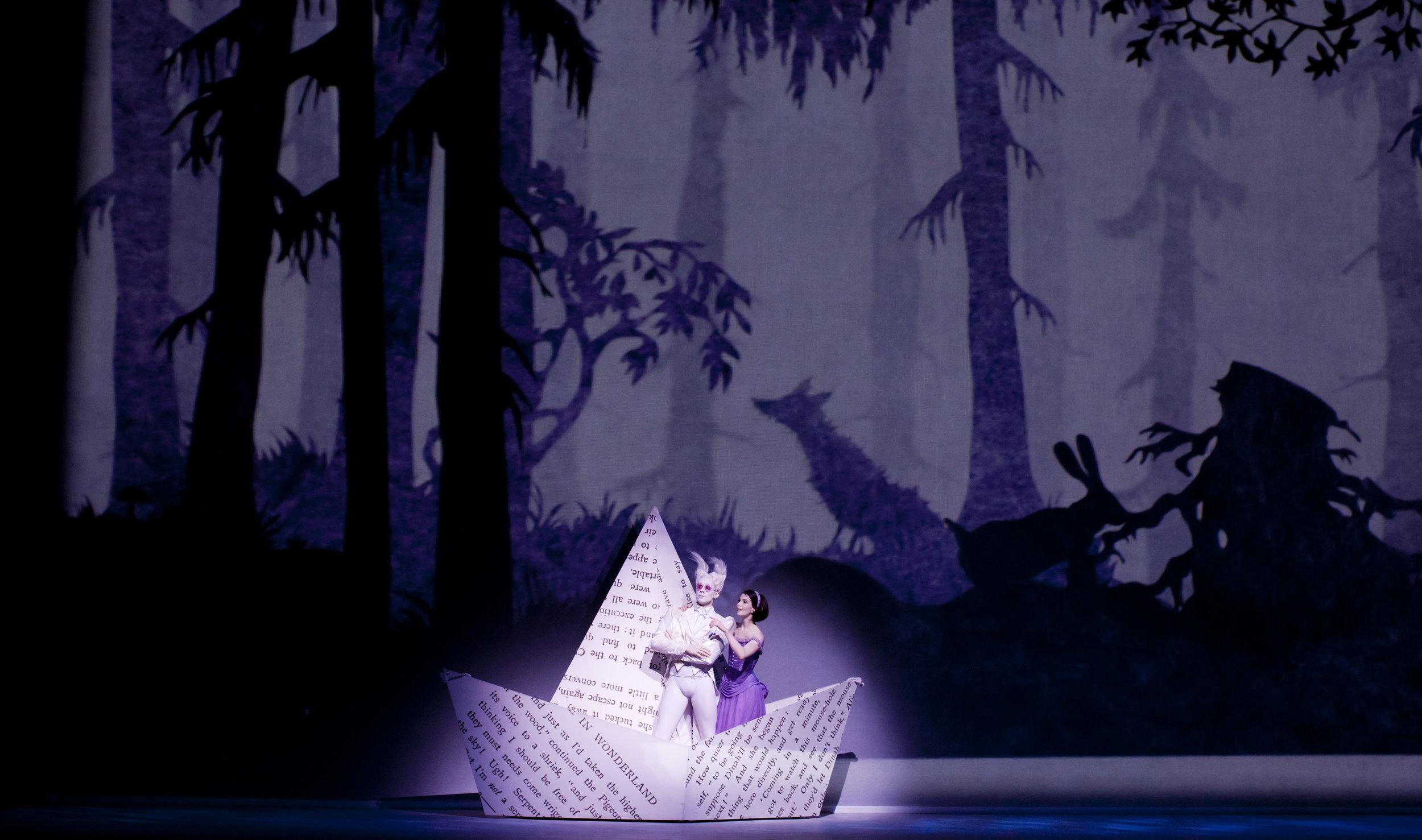 Lauren Cuthbertson As Alice. Alice's Adventures in Wonderland (C) Johan Persson (3).jpg