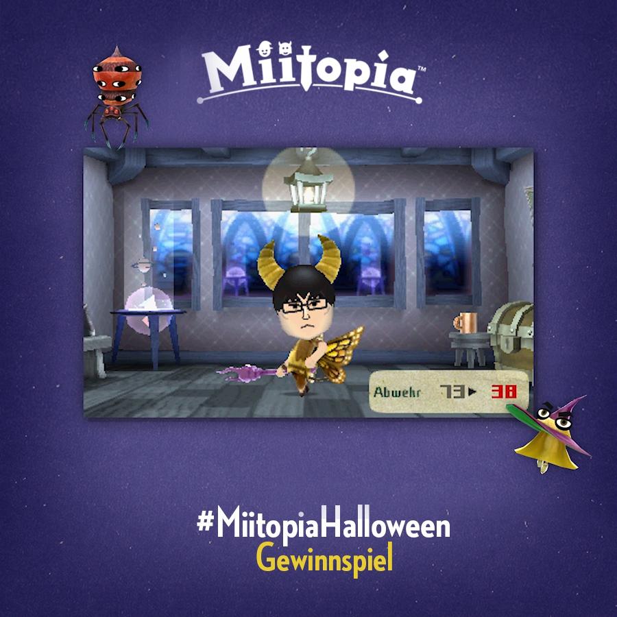 171106_Halloween_Gewinnspiel_2_THUMB.jpg
