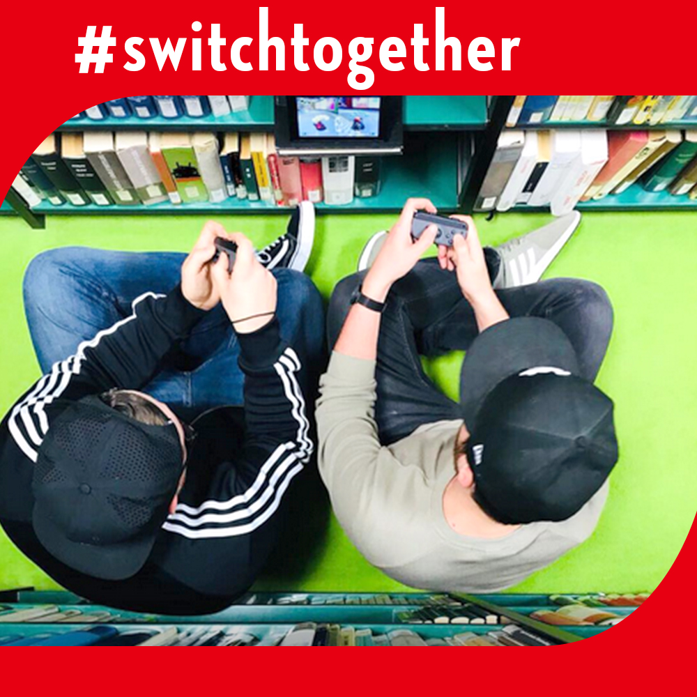 171010_Nintendo-Switch_Gewinner_1000x1000.jpg