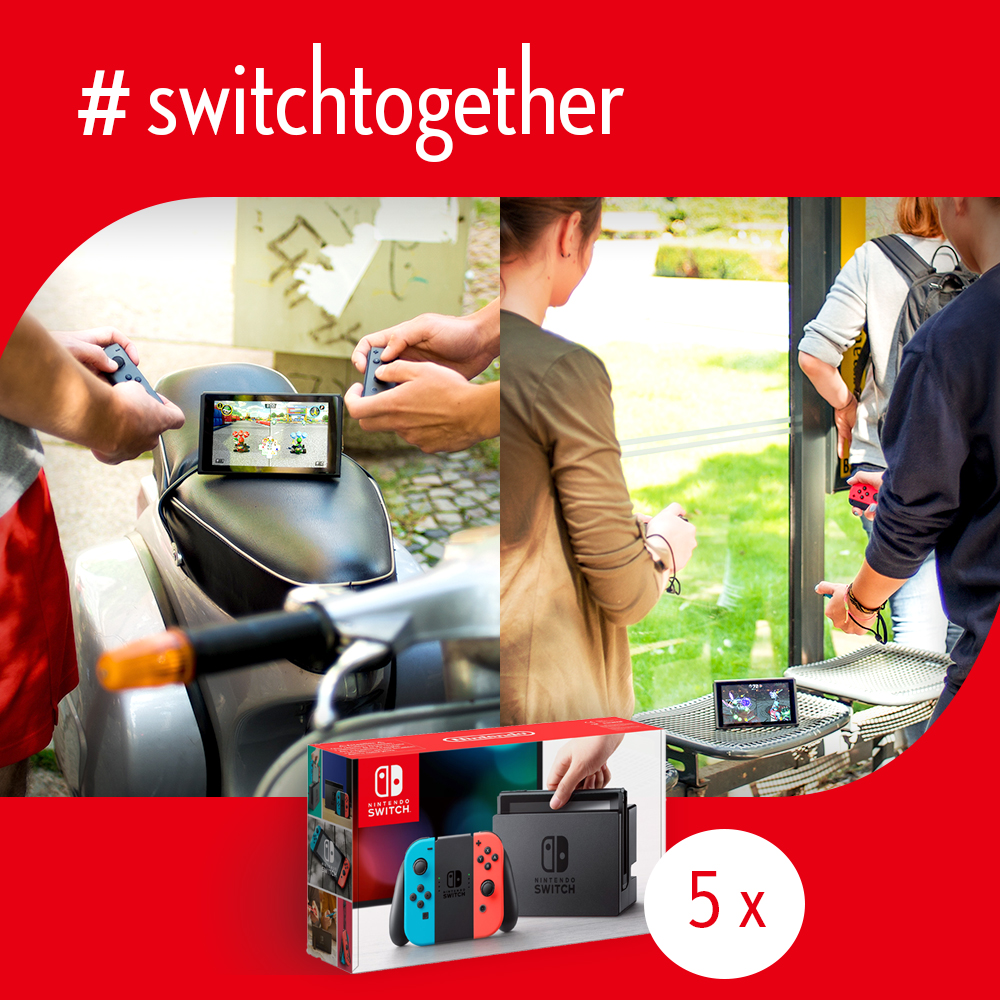 170825_Nintendo-Switch_Banner-1000x1000.jpg