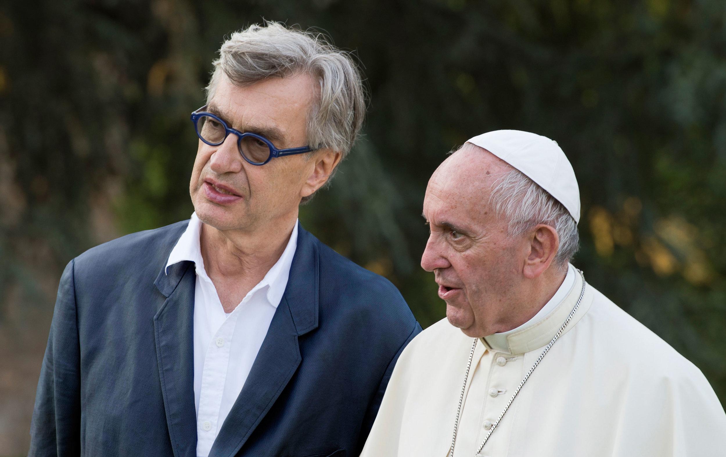 005-pope-francis-a-man-of-his-word-wenders.jpg