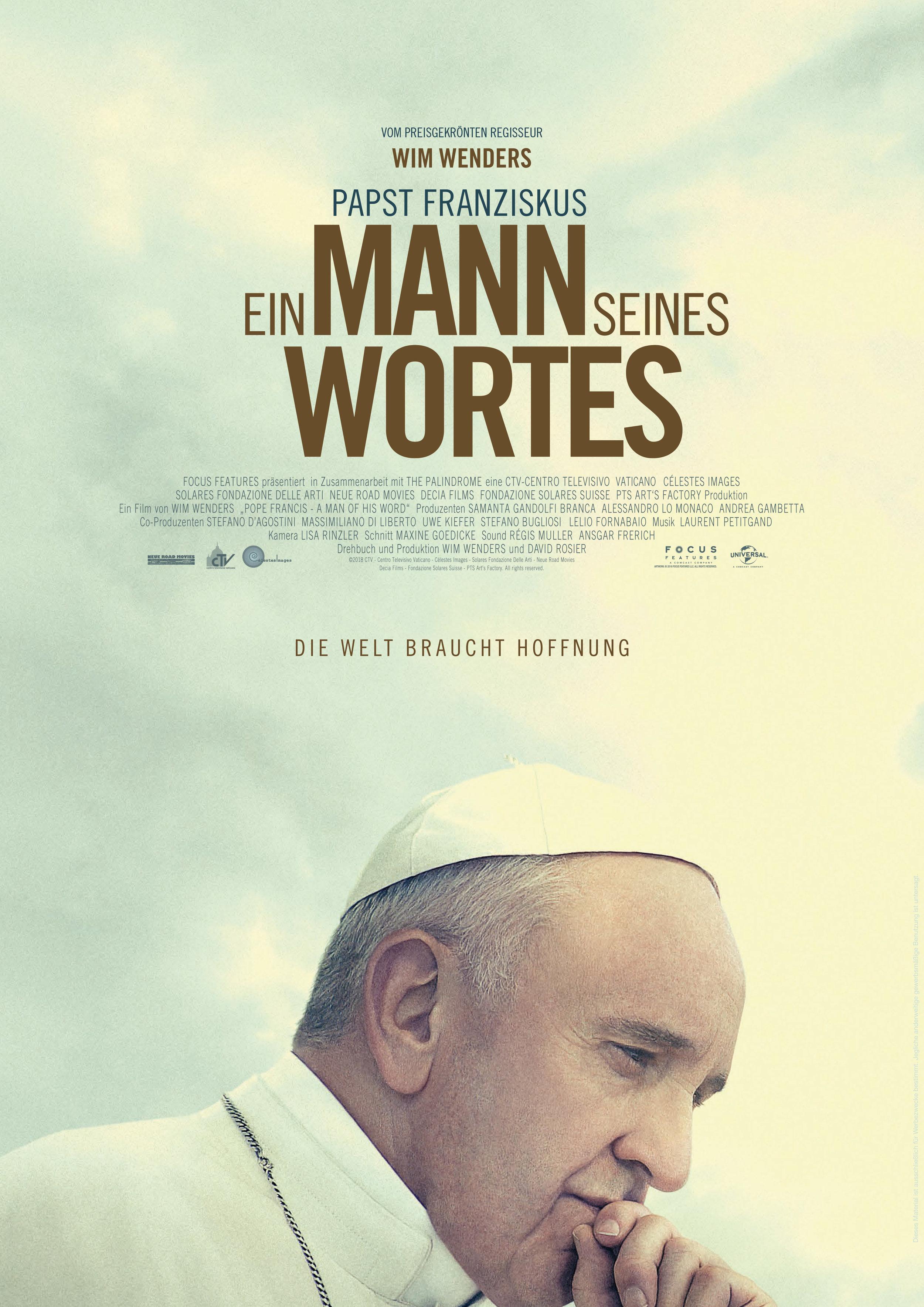 PapstFranziskus-dt2_01.jpg