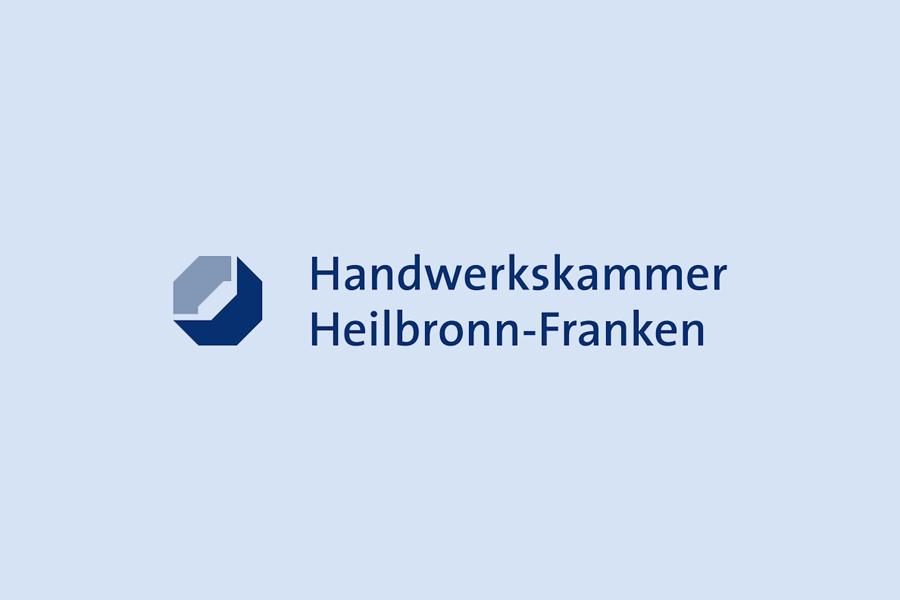 handwerkskammer-heilbronn.jpg