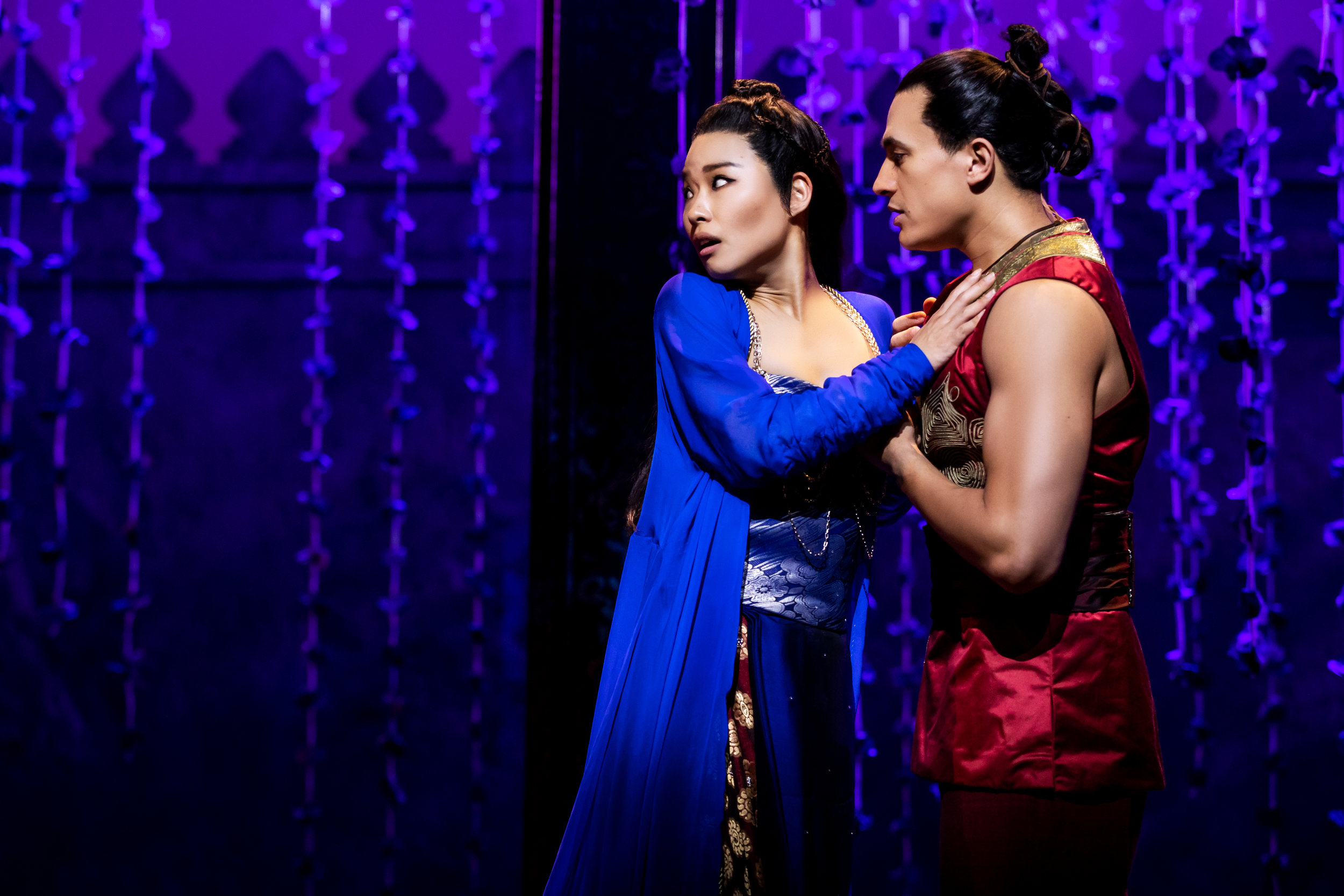 The King and I_London_1_Image credit © Matthew Murphy.jpg