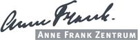 JVA_Tournee_Logo_Anne_Frank_Zentrum_4c.jpg