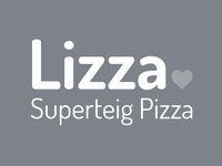 lizza-logo-medium.jpg