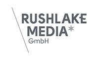 RLM_logo.jpg