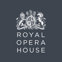Royal-Opera-House-logo-white.jpg