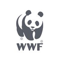 wwf-quadrat.jpg