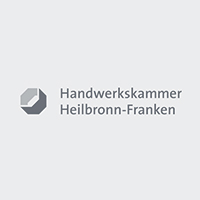handwerkskammer-heilbronn-quadrat.jpg