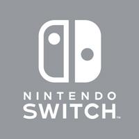 1_NintendoSwitch_Logo_HACS_001_logo_R.jpg