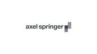 axelspringer-Logo.jpg