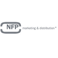 VYM_Webseite_Brands_LogoNFP.jpg