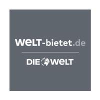 VYM_Webseite_Brands_LogoWELT-bietet.jpg