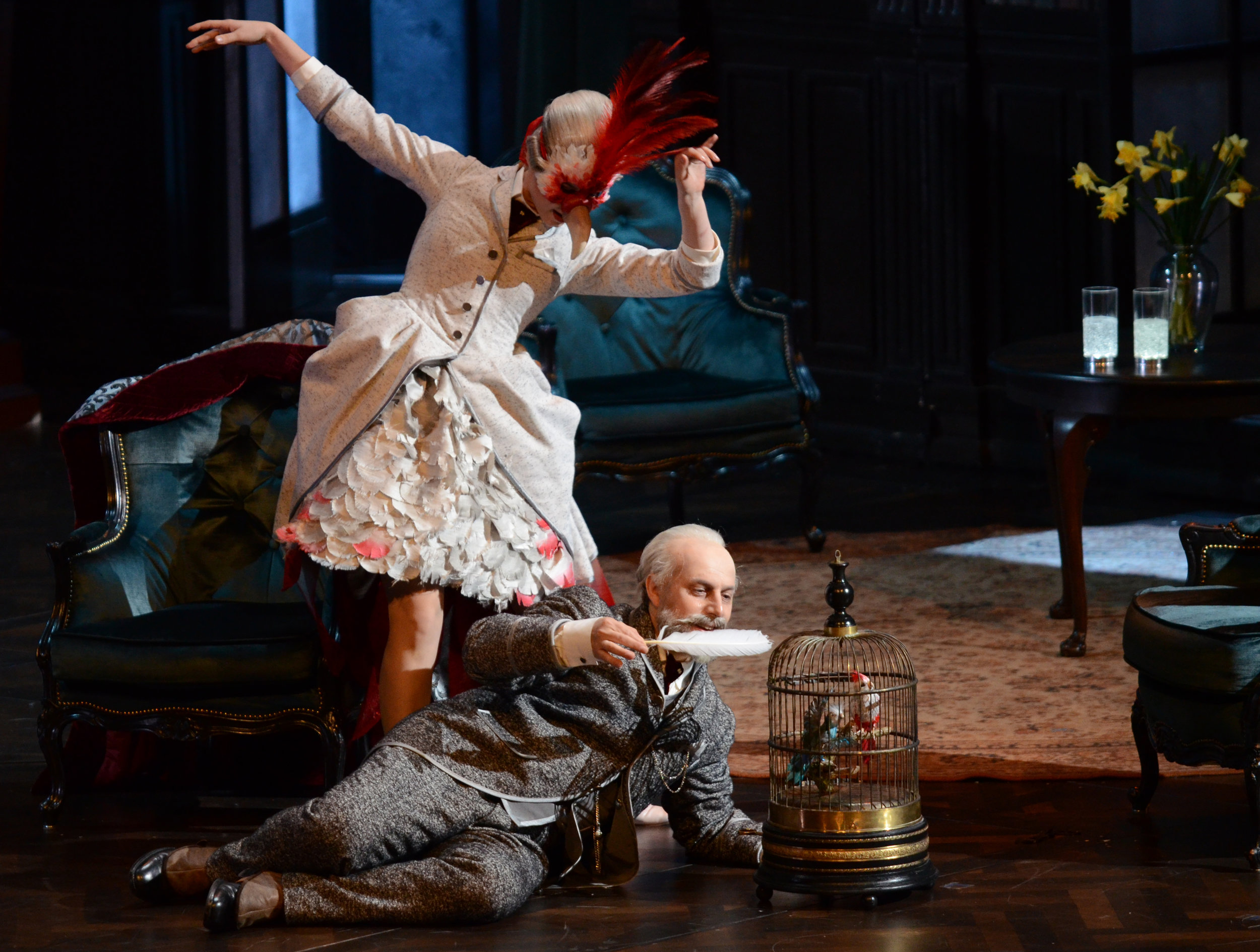 8858 (167) The Queen of Spades at Dutch National Opera (C) Karl and Monika Forster.JPG