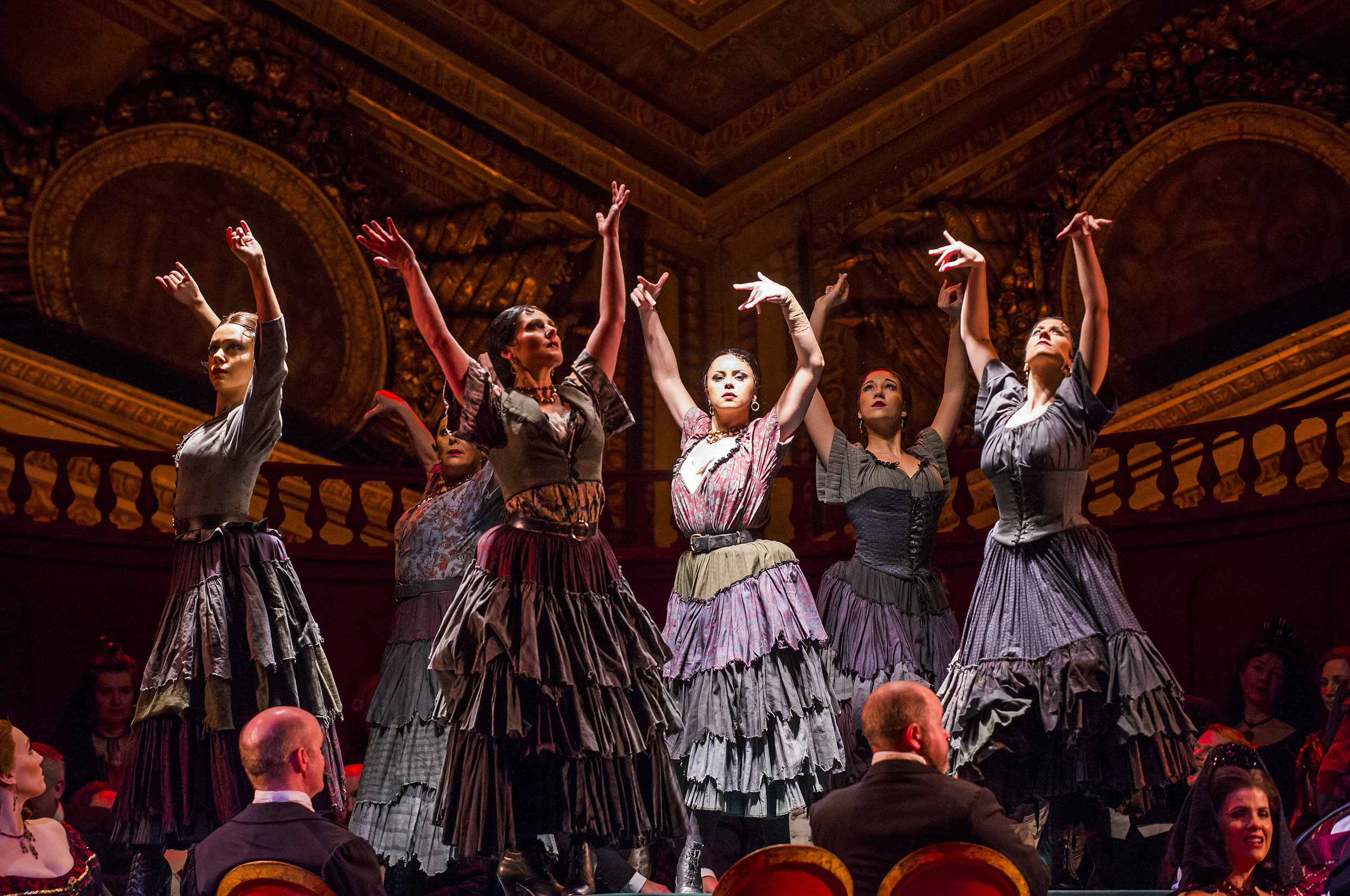 La Traviata-1421 PRODUCTION IMAGE © ROH. PHOTOGRAPH BY TRISTRAM KENTON.jpg