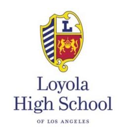 LoyolaHighSchoolLogo.jpg