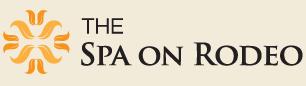 Spa on Rodeo Logo.jpg