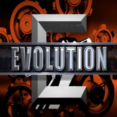 Evolution Media.png